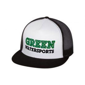 green-water-sports-trucker-cap-snap-back-hat