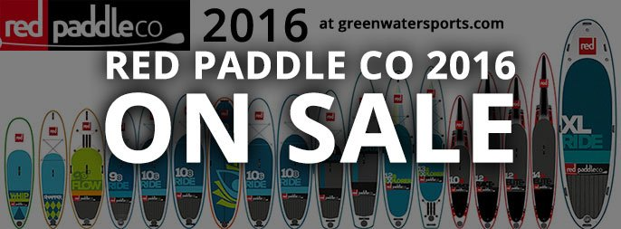 best-price-2016-red-paddle-inflatable-paddle-board-sup-on-sale