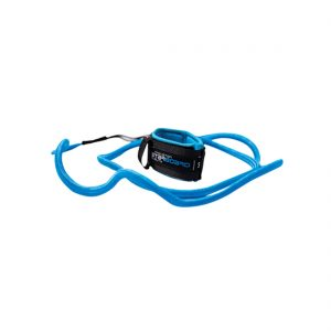 starboard-sup-lightweight-paddle-board-leash