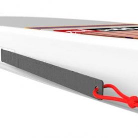 replacement-rss-battens-for-red-paddle-co-inflatable-paddle-board-sup