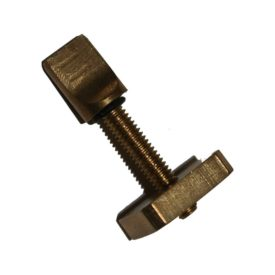 fin-nut-and-bolt-red-paddle-co-fin-screw