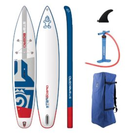 2019 starboard touring zen lite 12 6 x 30 inflatable paddle board sup green water sports no leash