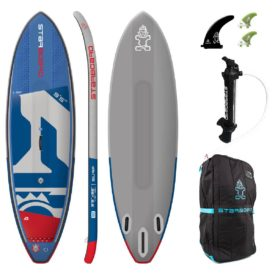 2020 starboard surf inflatable stand up paddle board best surf sup 9-3x32 green water sports
