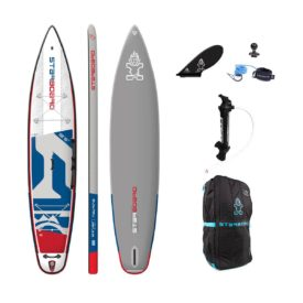 2020 starboard touring deluxe single chmaber 12-6x30 inflatable paddle board best sup green water sports