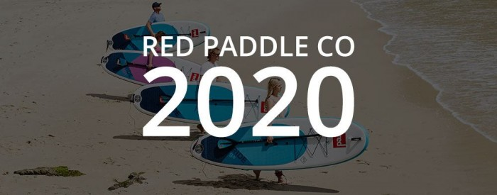 2020 red paddle co inflatable stand up paddle board range green water sports