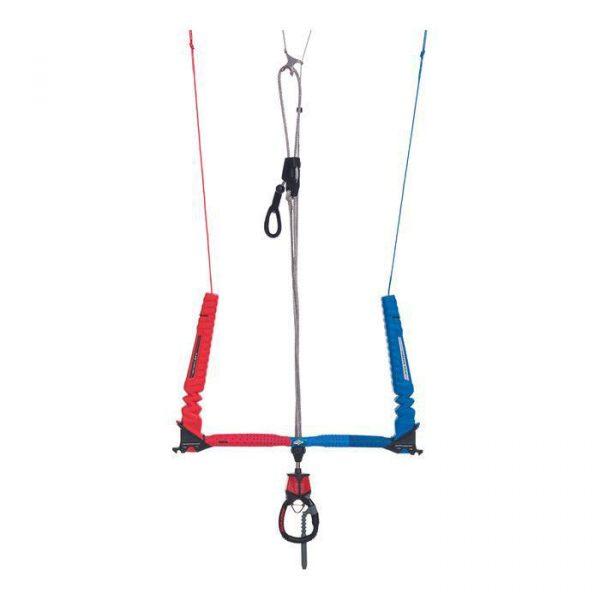 Naish-ATB-Torque-kite-bar