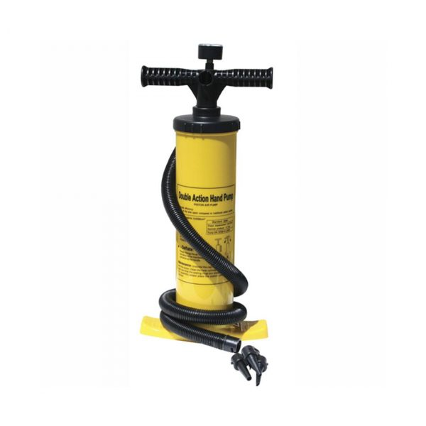 advanced-elements-double-action-hand-pump-AE-2011-green-water-sports